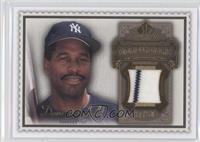 Dave Winfield /50