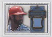 Ozzie Smith /100