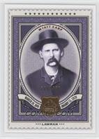 Wyatt Earp /550