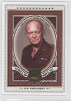 Dwight D. Eisenhower /550