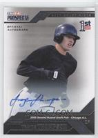 Trayce Thompson /199