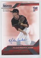 Mike Leake /199