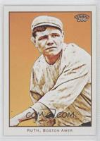 Babe Ruth (Base)