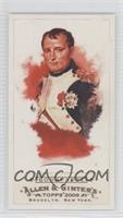 Napoleon Bonaparte /50