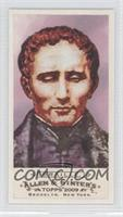 Louis Braille /25