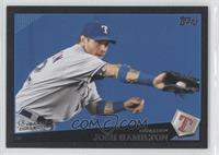 Josh Hamilton /58