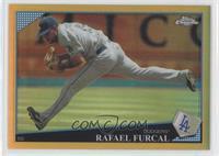 Rafael Furcal /50