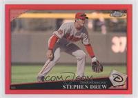 Stephen Drew /25