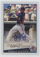 Jordan Schafer /499