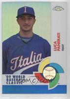 Luca Panerati /199
