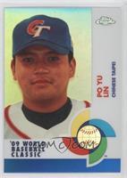 Po-Yu Lin /199