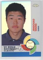 Jing-Chao Wang /199