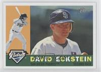 David Eckstein