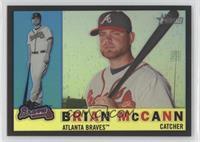 Brian McCann /60