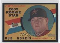 Bud Norris /60