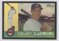 Grady Sizemore /60