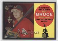 Jay Bruce /60