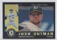 Josh Outman /60