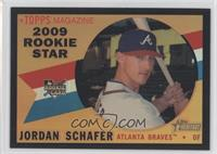 Jordan Schafer /60