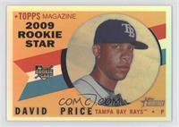 David Price /560