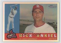 Rick Ankiel /560