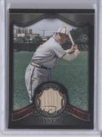 Johnny Mize /20