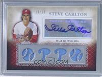 Steve Carlton /10