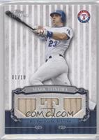 Mark Teixeira /10