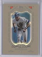 Dave Winfield /5