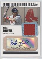 Mike Lowell /89