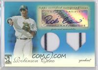 Robinson Cano /75