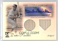 Duke Snider /99