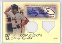 Gary Carter /99