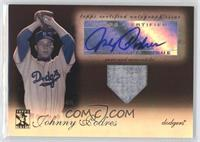 Johnny Podres /50