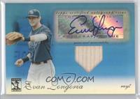 Evan Longoria /75