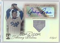 Johnny Podres /99