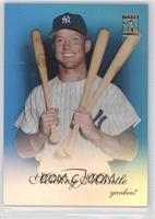 Mickey Mantle /219