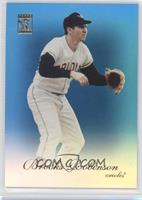Brooks Robinson /219