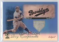 Roy Campanella /75