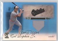 Cal Ripken Jr. /75