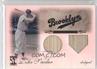 Duke Snider /99