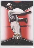 Walter Johnson /1350