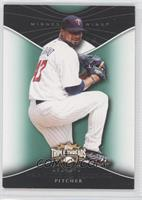 Francisco Liriano /240