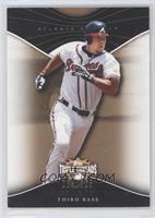 Chipper Jones /525