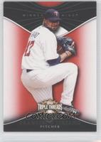 Francisco Liriano /1350