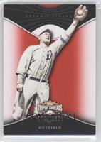 Ty Cobb /1350