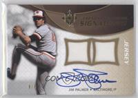 Jim Palmer /8