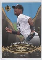 Hanley Ramirez /599