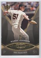Randy Johnson /599