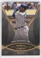 Ken Griffey /599